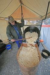 kettle corn IMG_3942
